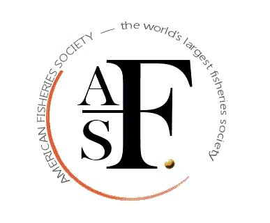 American Fisheries Society