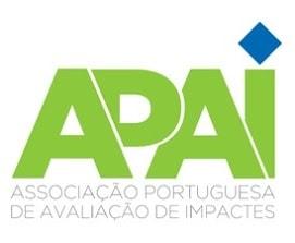 Associação Portuguesa de Avaliação de Impactos