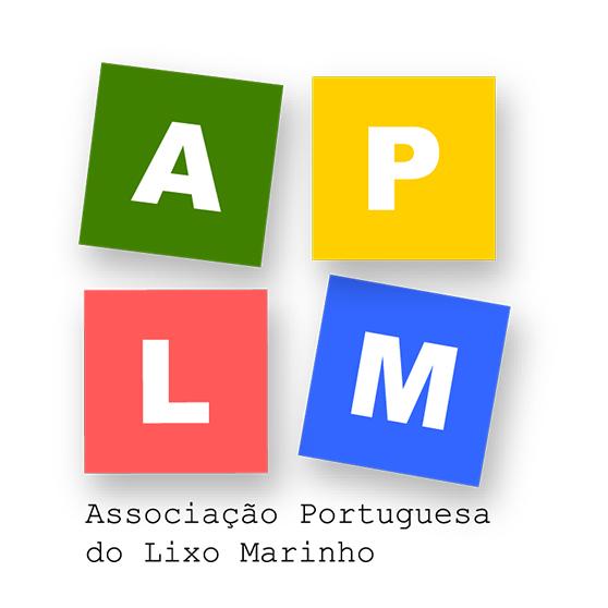 Associação Portuguesa do Lixo Marinho