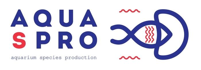 Aqua Spro