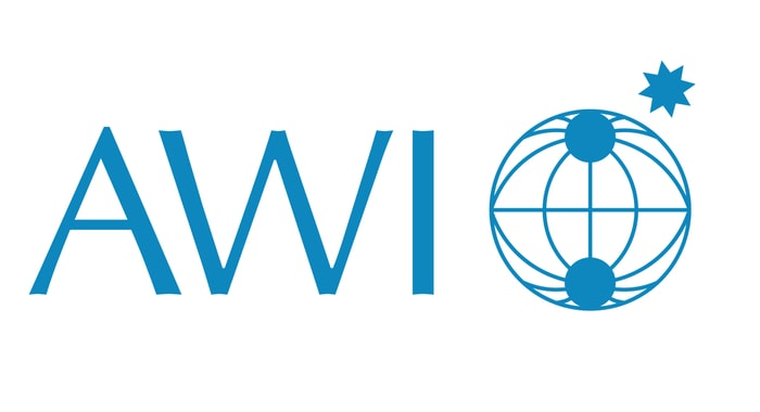 Alfred Wegener Institute for Polar and Marine Research (AWI)