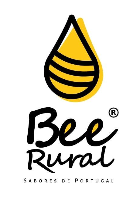 Bee Rural