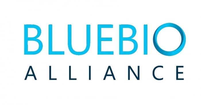 Blue Bio Alliance