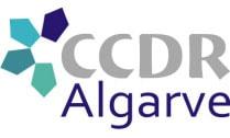 Comissão de Coordenação e Desenvolvimento Regional do Algarve