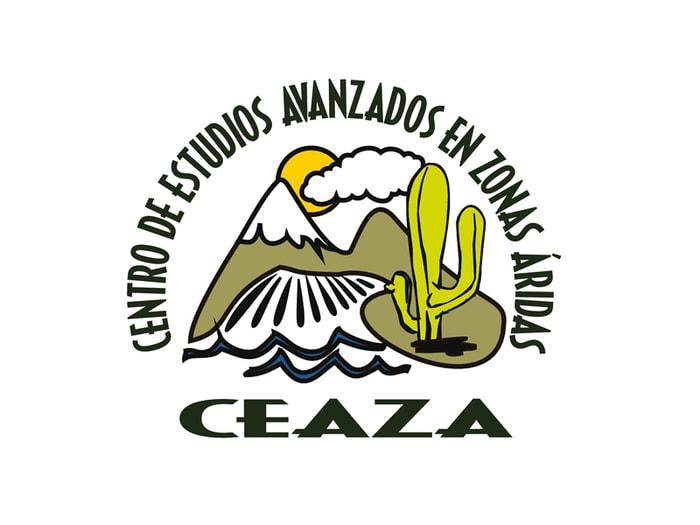 Centro de Estudios Avanzados en Zonas Áridas (CEAZA)