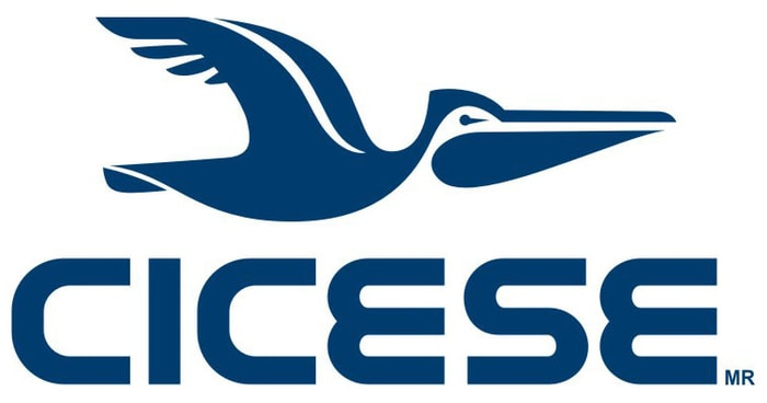 Centro de Investigación Científica y de Educación Superior de Ensenada (CICESE)