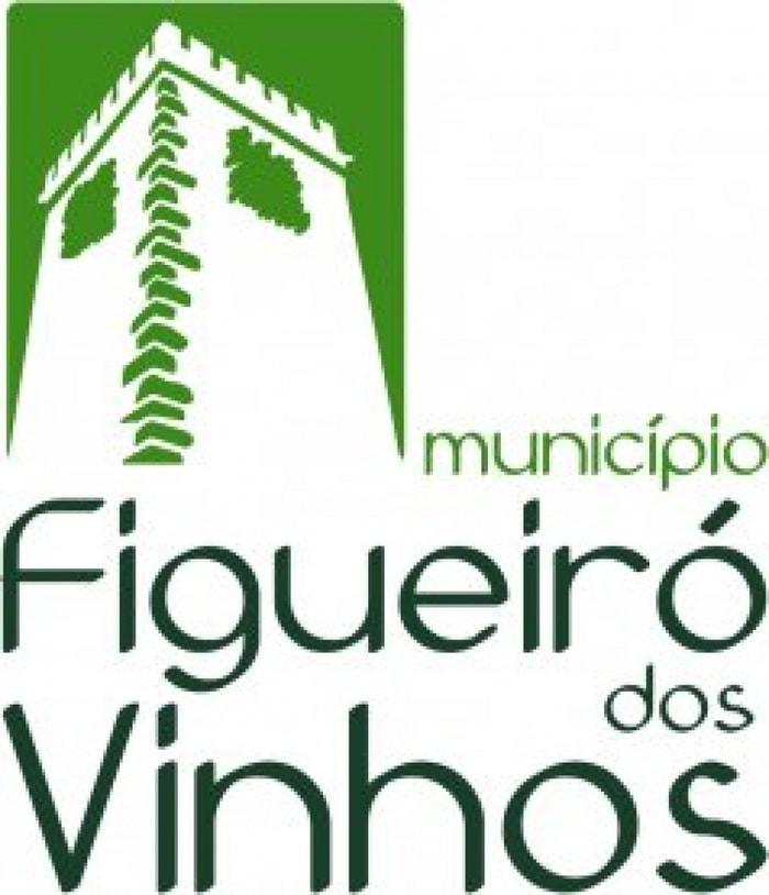 Câmara Municipal de Figueiró-dos-Vinhos
