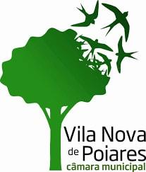 Câmara Municipal de Vila Nova de Poiares