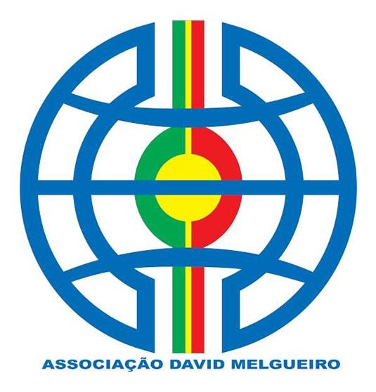 Associação David Melgueiro