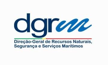 Direção Geral de Recursos Naturais, Segurança e Serviços Marítimos