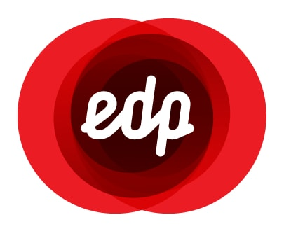 EDP – Energias de Portugal