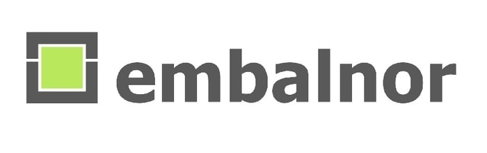 Embalnor