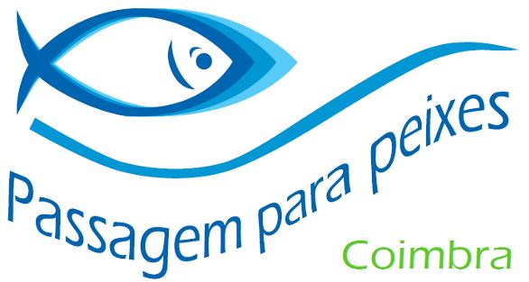 Passagem para Peixes Coimbra