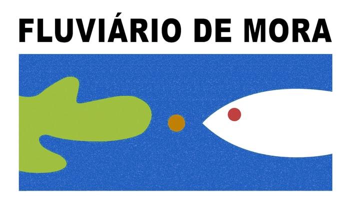 Câmara Municipal de Mora - Fluviário de Mora