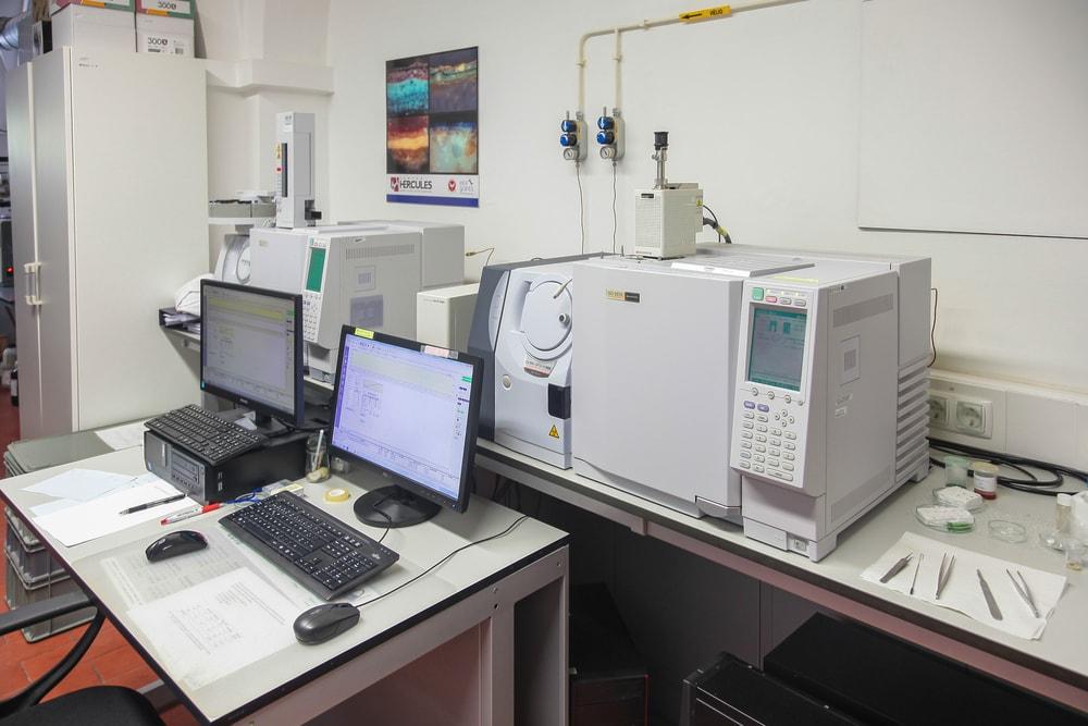 Hercules Lab  – MARE-UÉvora