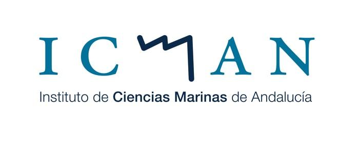 Instituto de Ciencias Marinas de Andalucia (ICMAN)