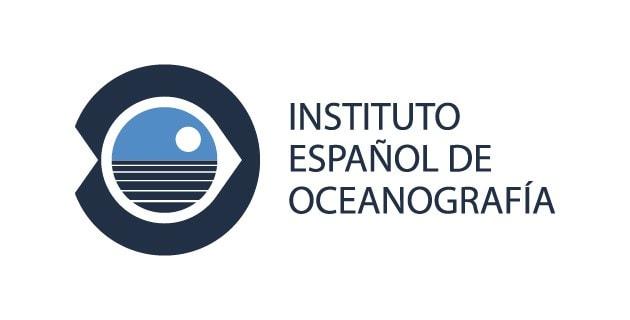 Instituto Español de Oceanografia (IEO)