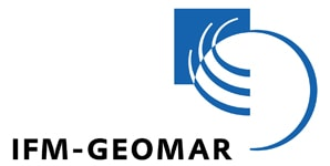 Institut für Meereswissenschaften (IFM-GEOMAR)