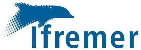 L'Institut Français de Recherche pour l'Exploitation de la Mer (IFREMER)