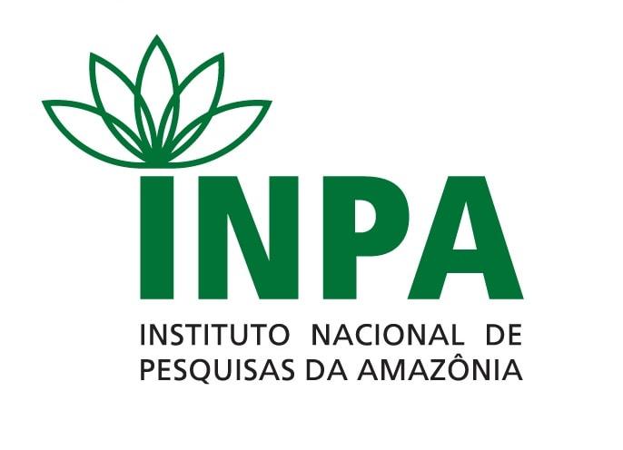 Instituto Nacional de Pesquisas da Amazônia (INPA)