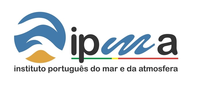 Instituto Português do Mar e da Atmosfera