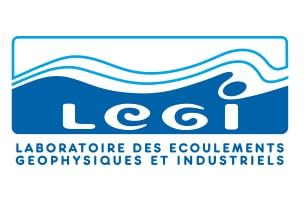Laboratoire des Ecoulements Géophysiques et Industriels