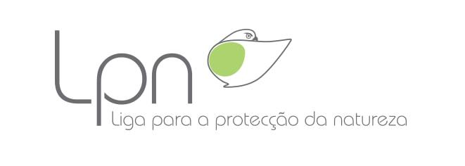 Liga para a Proteção da Natureza