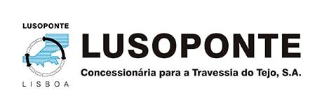 Lusoponte