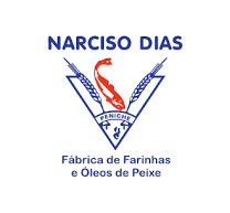 Narciso Dias