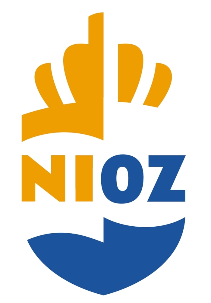 Royal Netherlands Institute for Sea Research (NIOZ)
