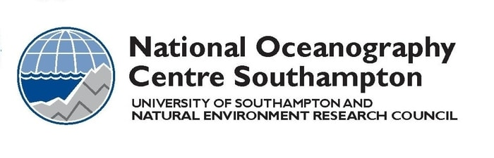 National Oceanography Centre of Southampton (NOCS)