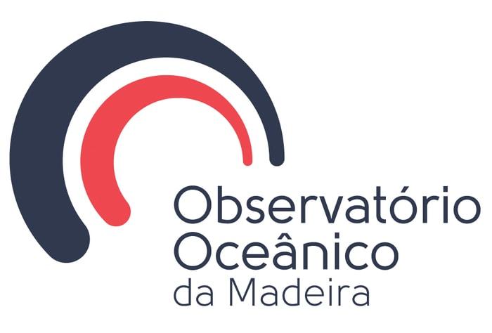 Observatório Oceânico da Madeira