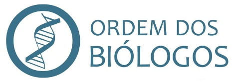 Ordem dos Biólogos