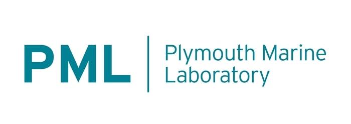 Plymouth Marine Laboratory (PML)