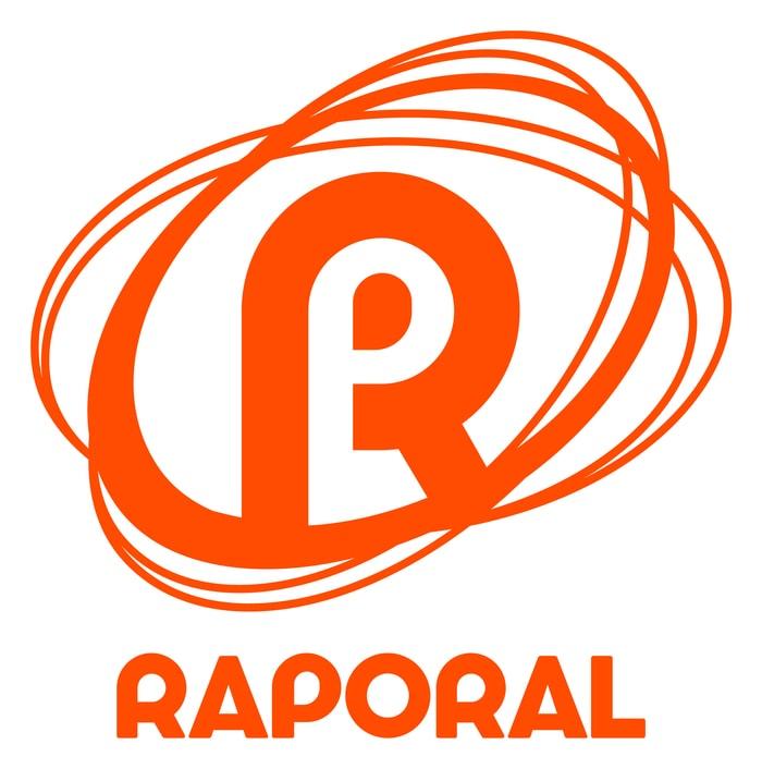 Raporal
