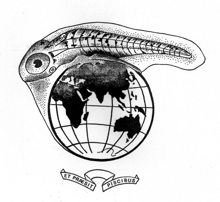 Societé Française d'Ichtyologie