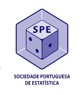Sociedade Portuguesa de Estatística