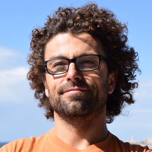 Retrato de João N. Franco