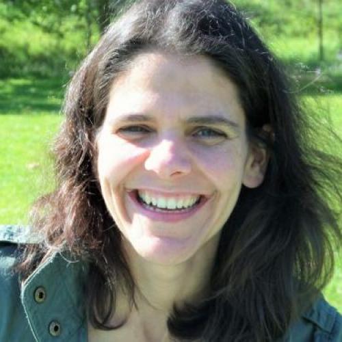 Ana Margarida da Silva Faria's picture