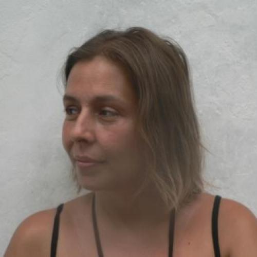 Ana Martins Pereira's picture