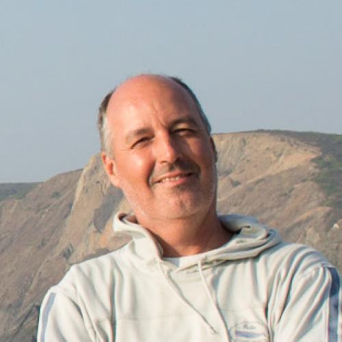 Emanuel Gonçalves's picture