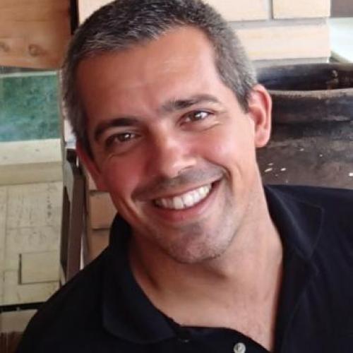 Frederico Almada's picture