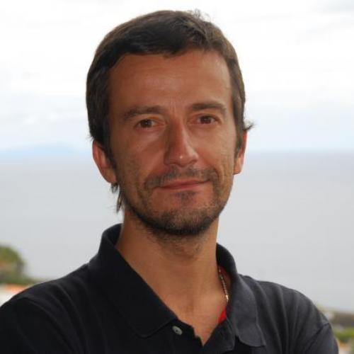 Retrato de João Canning-Clode