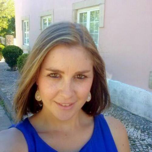 Ana Catarina Bento Adrião da Fonseca Grade's picture