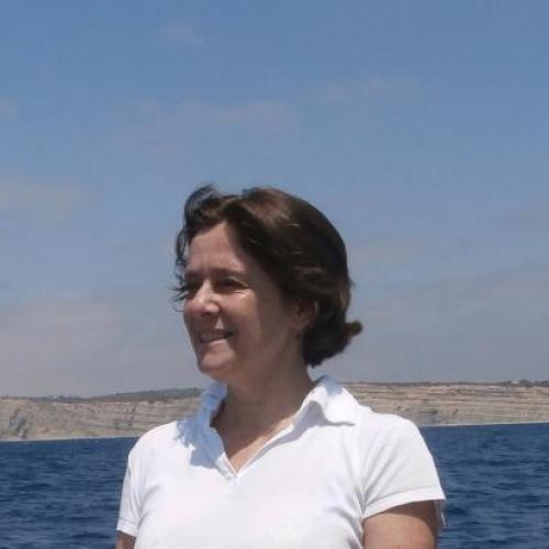 Ana Amorim's picture