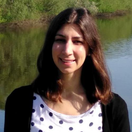 Catarina S. Mateus's picture