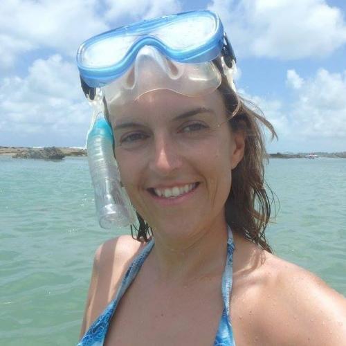 Catarina Vinagre's picture