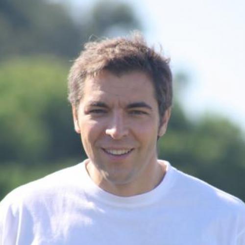 Henrique Cabral's picture