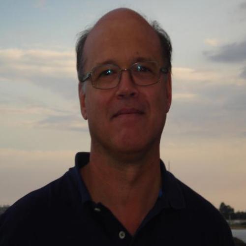 Joaquim Dias's picture