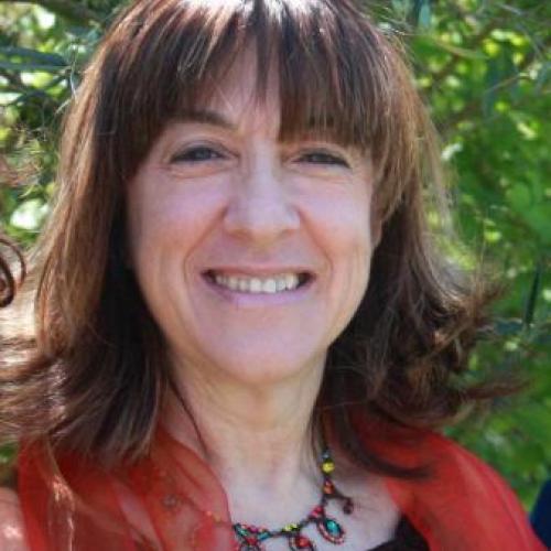 Vanda Brotas's picture